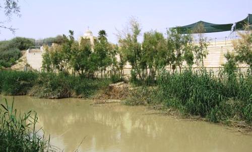 Kasr al-Jahud