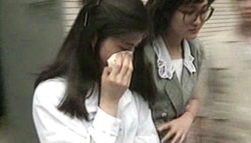 Hyon-hui Kimová
