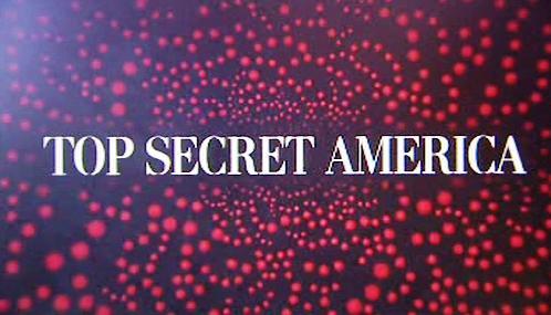 Washington Post upozorňuje na nekontrolovaný rozmach tajných služeb v USA