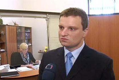 Tomáš Langášek
