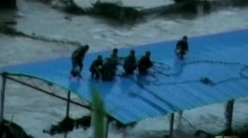 Tajfun Konson