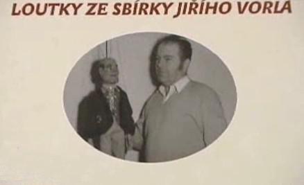 Jiří Vorel