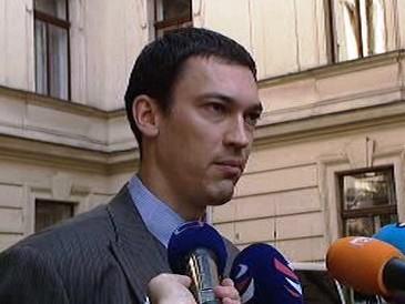 František Korbel