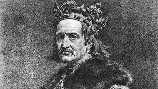 Vladislav II. Jagellonský