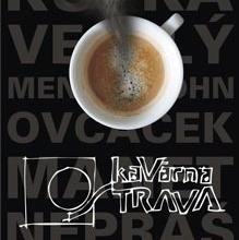 kaVárna Ostrava
