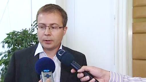 Zdeněk Slavík