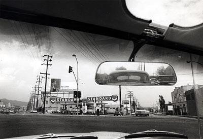 Dennis Hopper / Double Standard