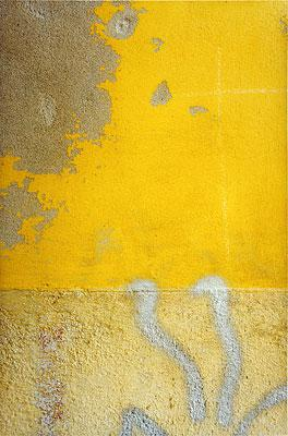 Dennis Hopper / Florence