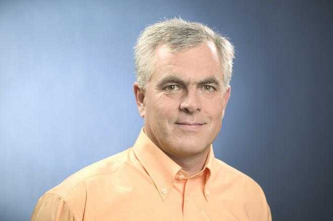 Pavel Čapek