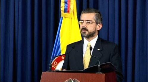 Luís Manuel Neira