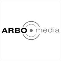 Logo ARBOmedia