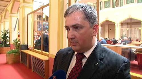 Petr Hulinský