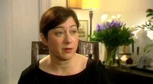 Gill Hicksová