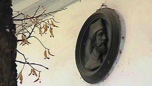 Rodný dům Jana Husa