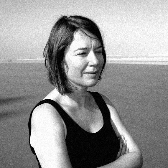 Magdaléna Platzová