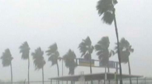 Hurikán Alex