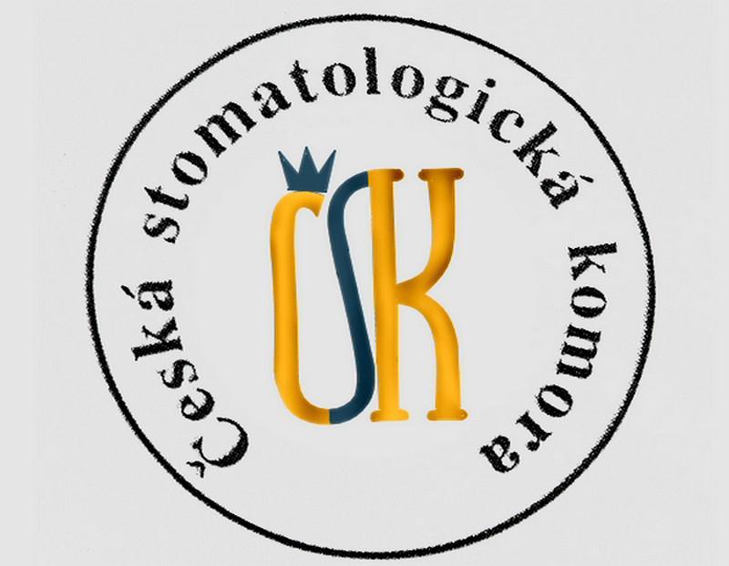 Česká stomatologická komora