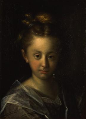 Obraz Hanse von Aachena