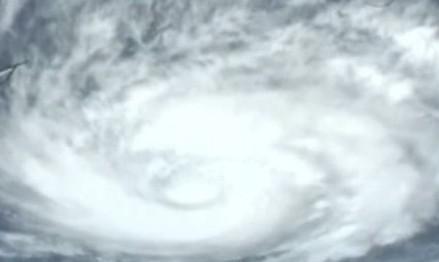 Hurikán