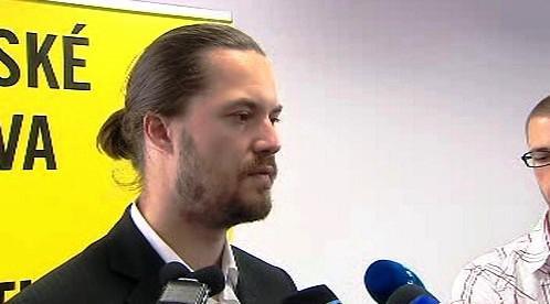 Branislav Tichý