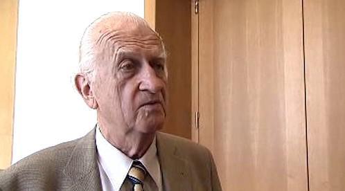 Miroslav Tetter