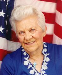 Hansi Hirschmanová