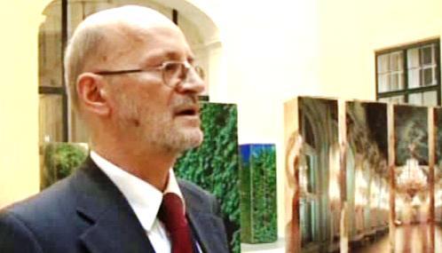 Karl Rirsch