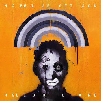 Massive Attack / Heligoland