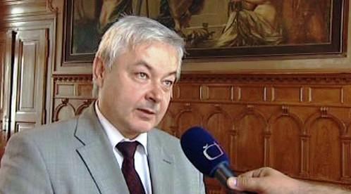 Jaroslav Deml
