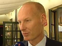 Petr Žaluda