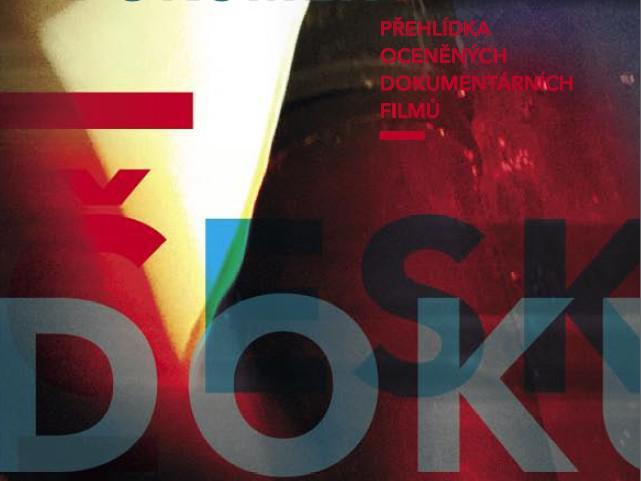 Český dokumenT 2010