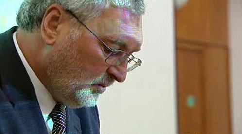 Jiří Pernes