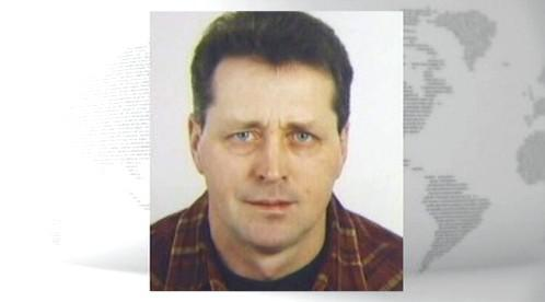 Stanislav Kotrba