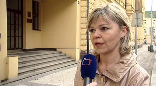 Jitka Zinke