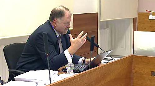 Tomáš Sokol