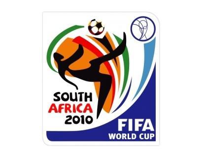 Fotbalové MS 2010