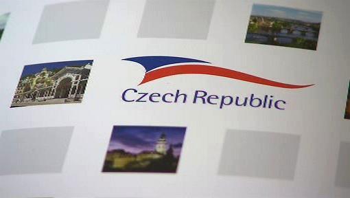 Agentura CzechTourism