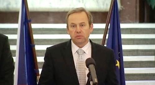 Rostislav Vondruška