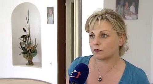 Lenka Kavalová