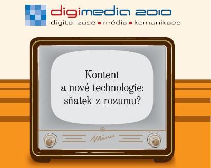 DIGImedia 2010