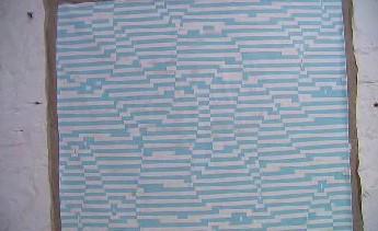 Nepovedený obraz Petra Kvíčaly