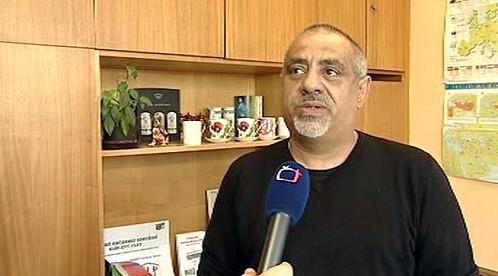 Ladislav Bílý