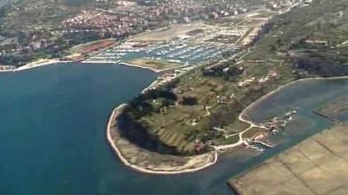 Piranský záliv