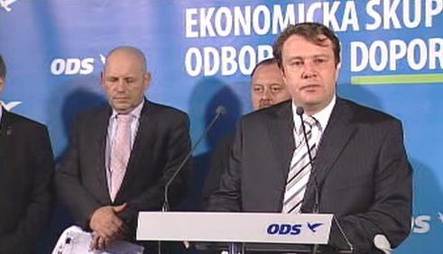 Martin Kocourek