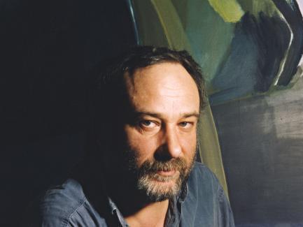 Vlastimil Šik (2000)