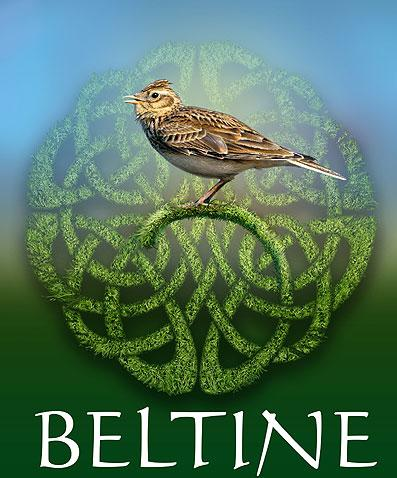 Beltine 2010