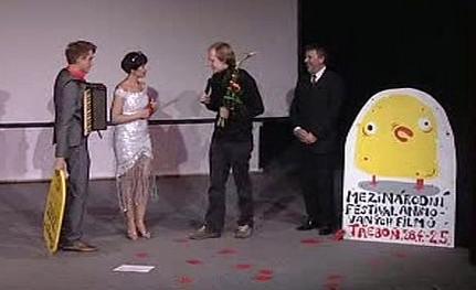 Festival Anifilm