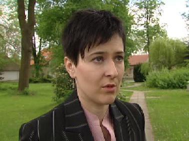 Markéta Šichtařová