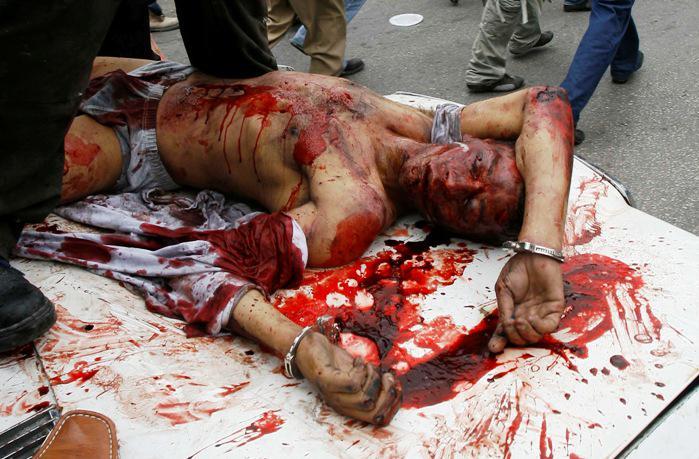 Ubitý Muhammad Msalim