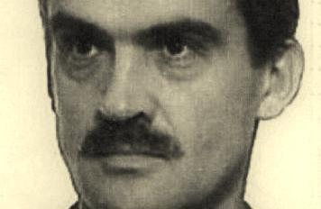 Stefan Zielonka
